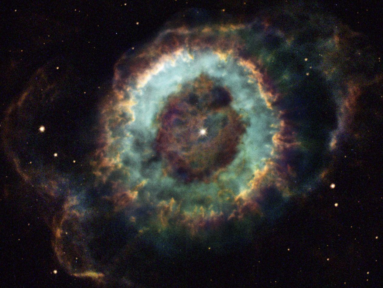 http://www.ccvalg.pt/astronomia/nebulosas/nebulosas_planetarias/ngc_6369.jpg