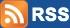 RSS Feed - ainda não implementado