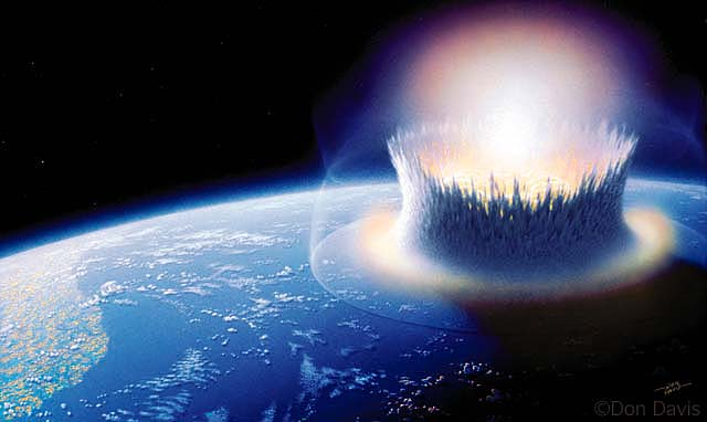 impacto_meteorito.jpg
