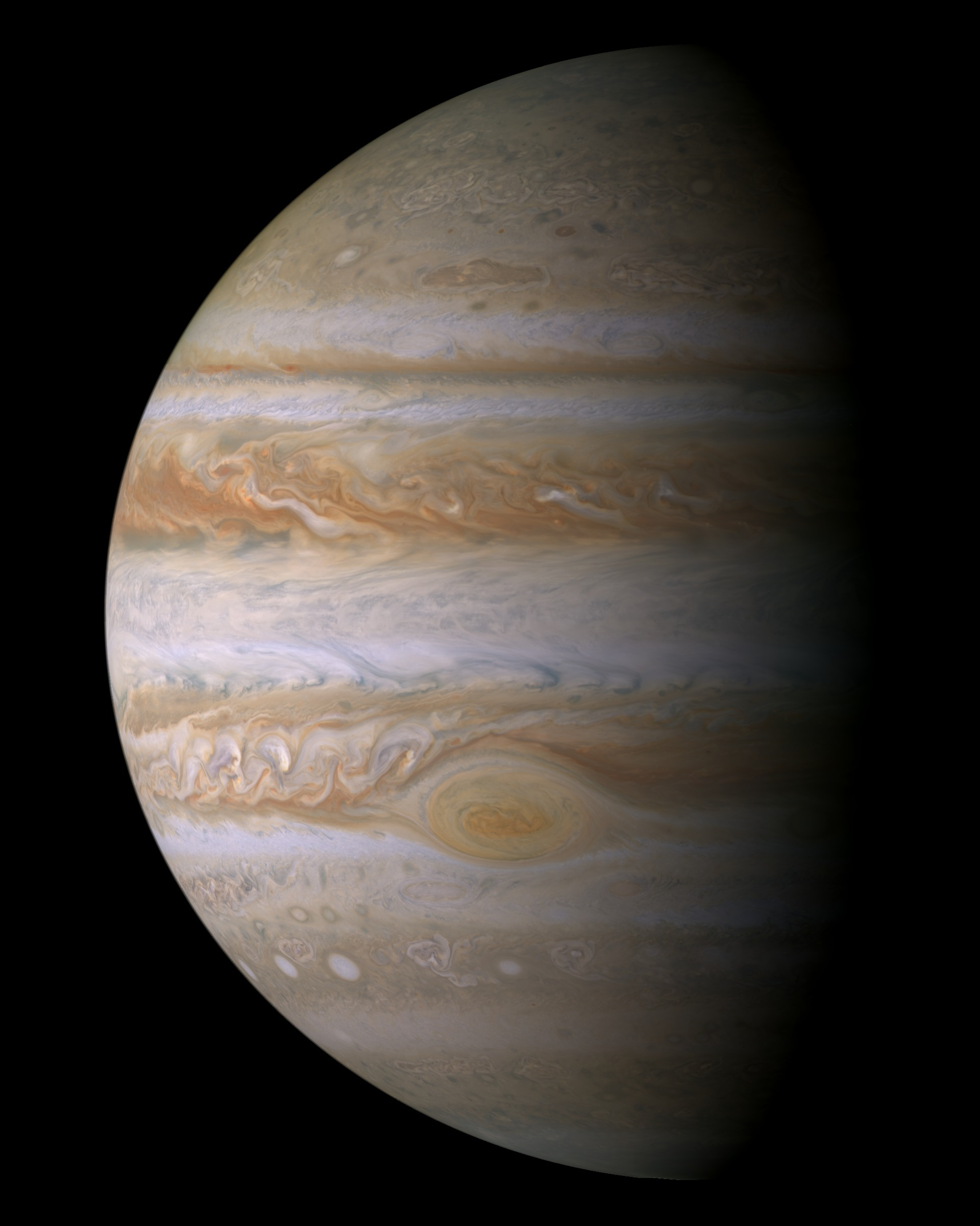 Resultado De Imagen Sistema Solar Gif Animado Universo System Planets Diagram Stock Vector Image 49592184 Figura 9 Todos Os Dias So Nublados Em Jpiter O Rei Gasoso Dos Planetas Do Topos Rodopiantes Das Nuvens Que Observamos Nesta