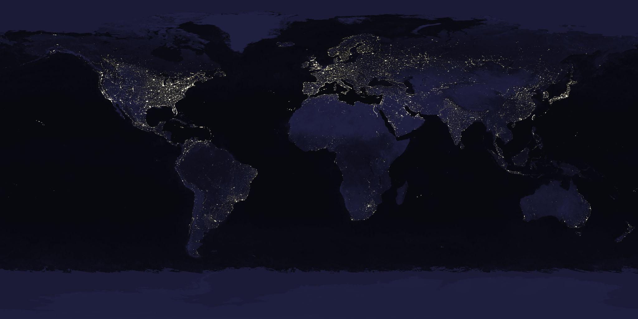 http://www.ccvalg.pt/astronomia/sistema_solar/terra/terra_noite.jpg